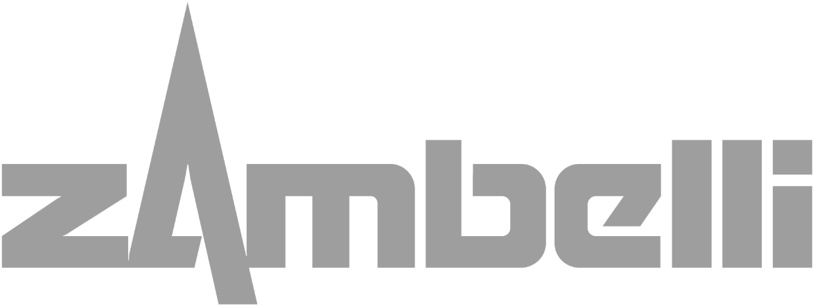 Zambelli_Logo@2x