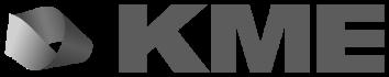 logo_KME_2019@2x