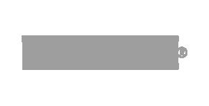 Velux.logo_