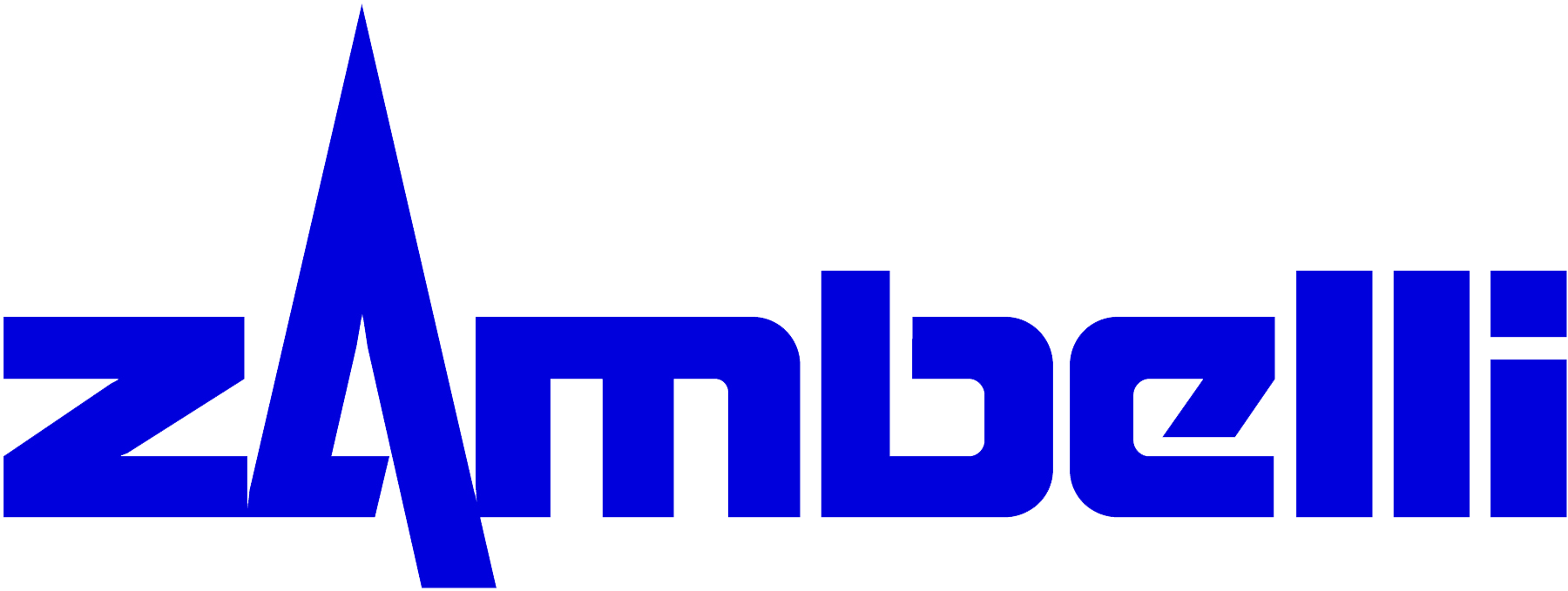 Zambelli_Logo copy