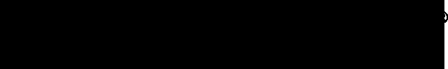 rheinzinklogo